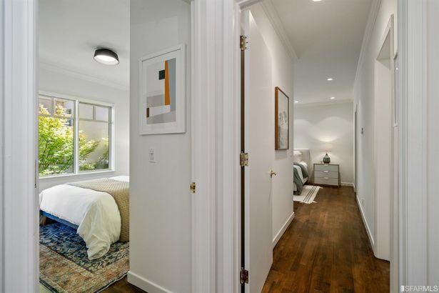 1150 Lombard Street #21
