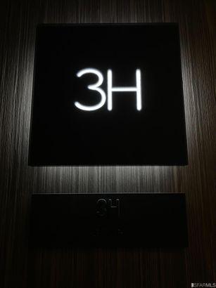338 Main Street #3H