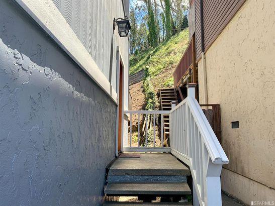 107 Alta Vista Way