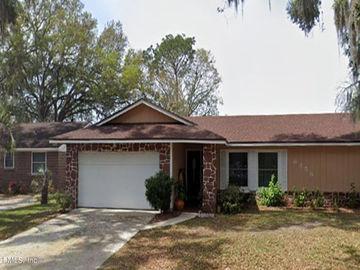 6356 DICKENS DR, Jacksonville, FL, 32244,