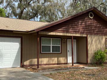 2183 CYPRESS LANDING DR, Jacksonville, FL,