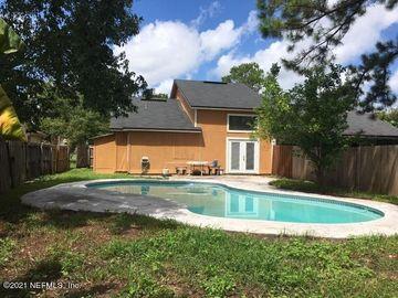 2505 WHITE HORSE RD E, Jacksonville, FL,