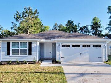 8541 CHERYL ANN LN, Jacksonville, FL,