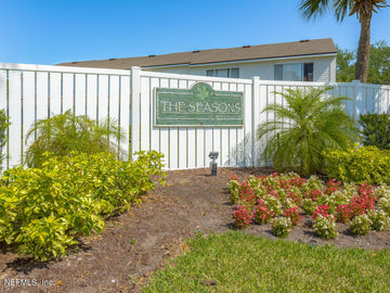 12311 KENSINGTON LAKES DR #2105, Jacksonville, FL,