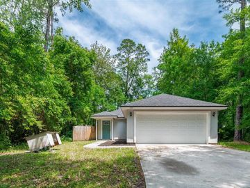 8565 METTO RD, Jacksonville, FL, 32244,