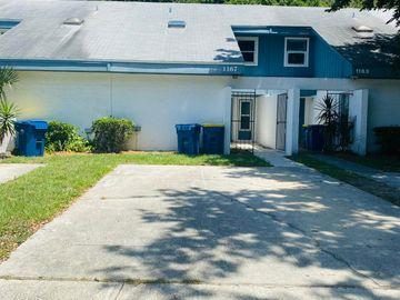 1167 BAYSHORE DR N, Jacksonville, FL,