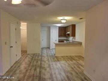 4621 GERBER CT, Jacksonville, FL,