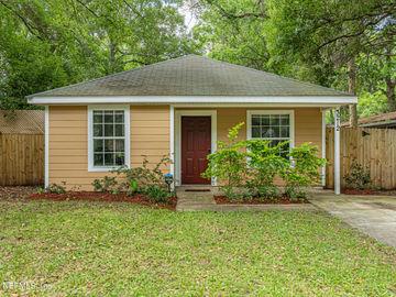 3212 GILMORE ST, Jacksonville, FL,
