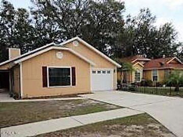 1224 COVE LANDING DR, Jacksonville, FL,