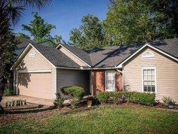 555 SERENADE CIR E, Jacksonville, FL,