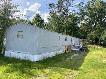 8423 METTO RD, Jacksonville, FL,