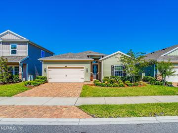 2355 ALEXIA CIR, Jacksonville, FL,