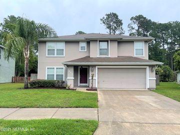 849 COLLINSWOOD DR, Jacksonville, FL,