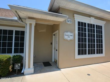 12627 SAN JOSE BLVD #303, Jacksonville, FL,