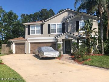 12484 HOLBROOK DR, Jacksonville, FL,