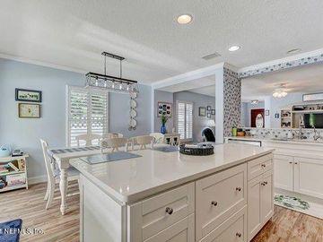 Kitchen, 580 CANDLEBARK DR, Jacksonville, FL,