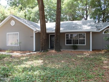 4041 NW 60TH AVE, Gainesville, FL,
