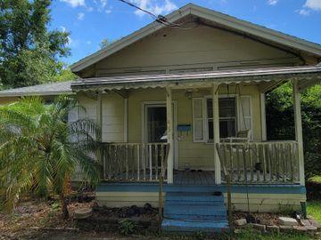 1451 DAKAR ST, Jacksonville, FL,
