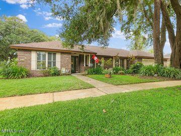 9098 BARNSTAPLE LN, Jacksonville, FL,