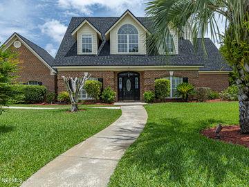 3629 CATTAIL DR S, Jacksonville, FL,