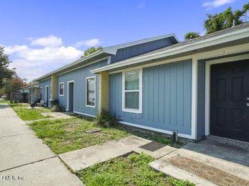 5143 INDIAN LAKES CT, Jacksonville, FL, 32210,