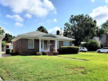 4703 LAWNVIEW ST, Jacksonville, FL,