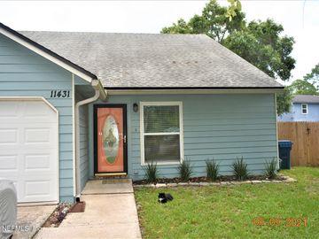 11431 WILLET CT S, Jacksonville, FL,