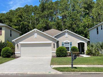 670 CANDLEBARK DR, Jacksonville, FL,