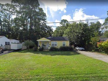 4334 HERCULES AVE, Jacksonville, FL,