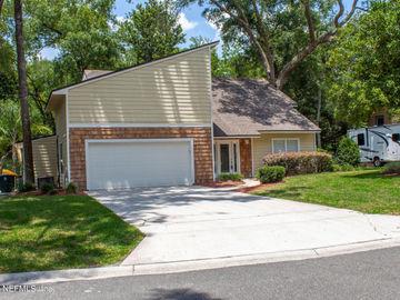 4065 SHADY CREEK LN, Jacksonville, FL,