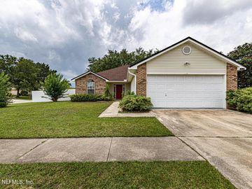 11218 WYNDHAM HOLLOW LN, Jacksonville, FL,