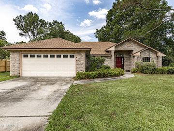 4366 CARRIAGE CROSSING DR, Jacksonville, FL,
