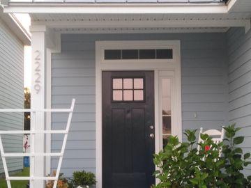 2229 SANDY BAY LN, Jacksonville, FL,