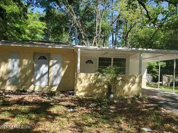 1805 NE 7TH ST, Gainesville, FL,