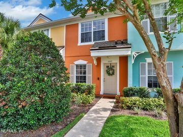 12311 KENSINGTON LAKES DR #1802, Jacksonville, FL,