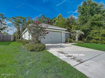 6167 DAYLILLY RD, Macclenny, FL,