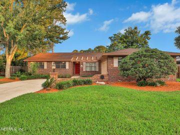 4834 RATHBONE DR, Jacksonville, FL,