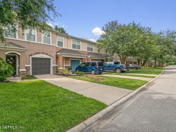 5833 PARKSTONE CROSSING DR, Jacksonville, FL,