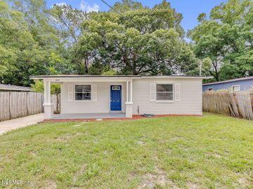 3224 MYRA ST, Jacksonville, FL,