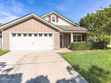 1280 GLEN LAURA RD, Jacksonville, FL,