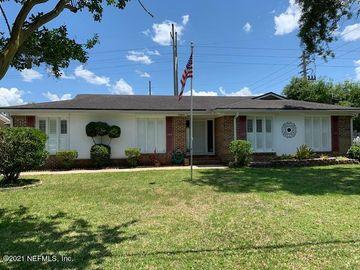 13804 SEVEN PINES DR, Jacksonville, FL,