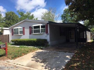 7633 PLUMWOOD DR, Jacksonville, FL,