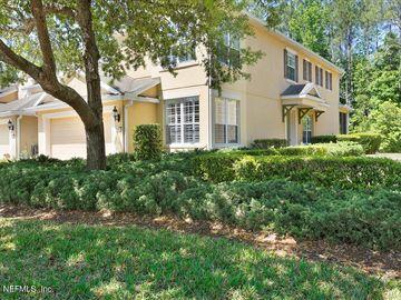 14078 MAHOGANY AVE, Jacksonville, FL,