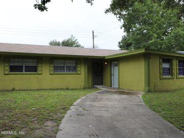 1210 NE 24TH ST, Gainesville, FL,