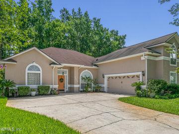 1725 ASTON HALL DR E, Jacksonville, FL,