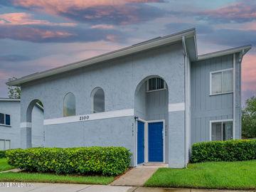 3270 RICKY DR #2104, Jacksonville, FL,