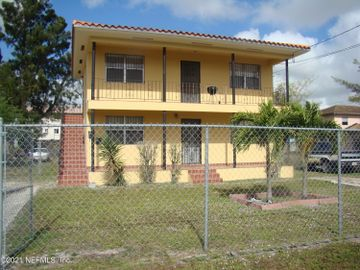 2925 NW 132nd TER, Miami, FL,