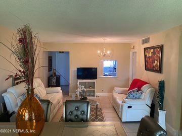 2561 BOUNDBROOK BLVD #110, West Palm Beach, FL, 32092,