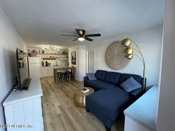 403 HAYDEN RD #127, Tallahassee, FL, 32304,