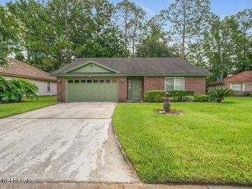 10867 KRUGERRAND LN, Jacksonville, FL, 32218,